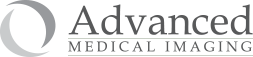 Lincoln, NE: Advanced Medical Imaging