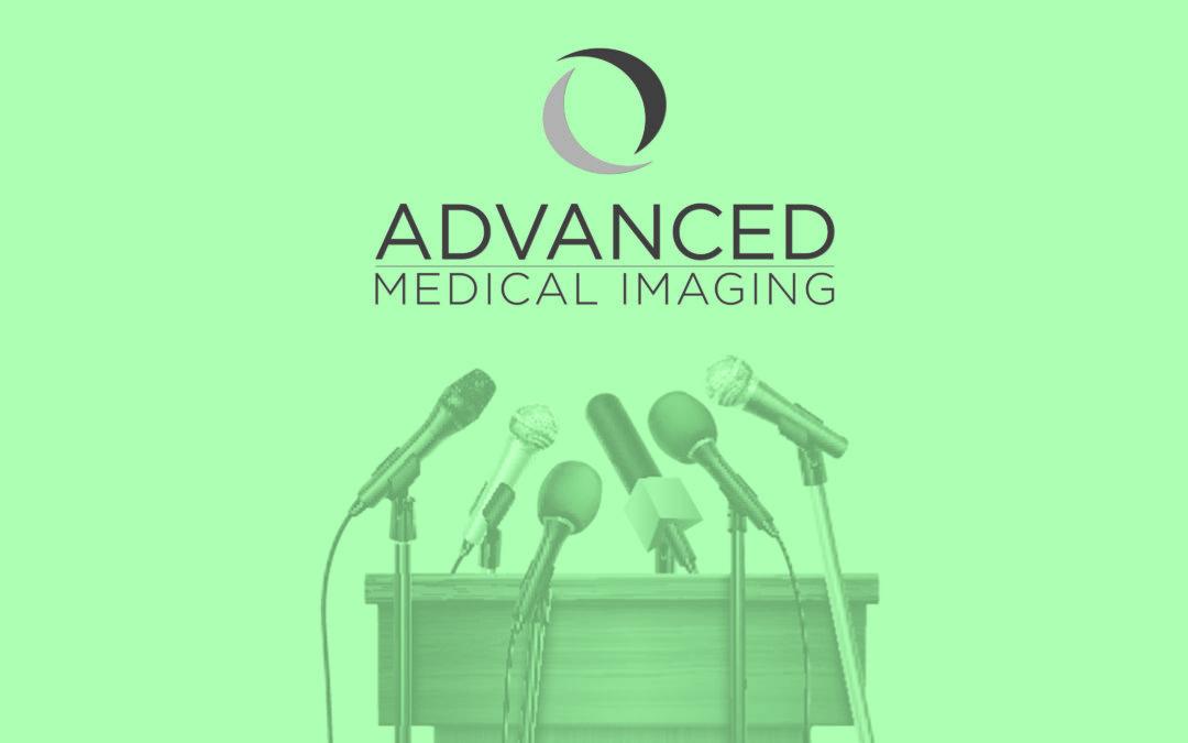 CHI Health and Advanced Medical Imaging Terminate Partnership