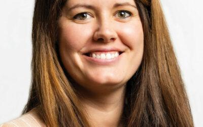 Dr. Kelsey Williams joins Advanced Medical Imaging